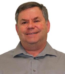 Gary Householder   CSD Structural Engineers