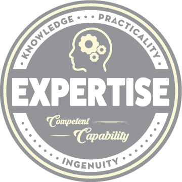CSD Value - Expertise